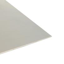 Pannello compensato multistrato pioppo 4 x 600 x 1200 mm