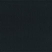 Smalto per pavimenti Syntilor ardesia 2,5 L