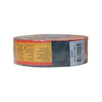 Banda sigillante Multiseal in alluminio/butile color grigio 5 x 0,12 cm, L 1000 cm
