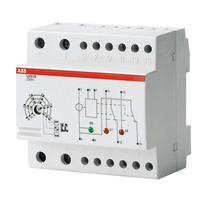 Modulo gestione carichi ABB ELLSS1-2