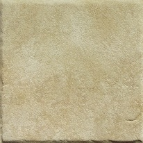 Piastrella Perù 20 x 20 cm beige