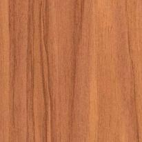 Pellicola adesiva legno ciliegio 45 cm x 2 m
