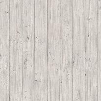 Carta da parati LISTONI grigio 10 m