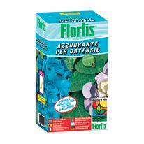 Concime per ortensie Azzurrante Flortis 1000 g