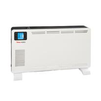 Termoconvettore HC501 2000 W