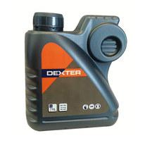 Olio per compressori 1 L