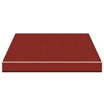 Tenda da sole a caduta cassonata Tempotest Parà 300 x 250 cm rosso Cod. 84