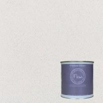 Finitura Fleur Angel trasparente glitter 2,5 L