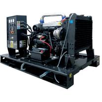 Generatore di corrente Hyundai 11 kW