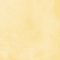 Composizione per effetto decorativo Velatura Ocra Giallo 2,5 L