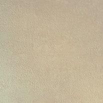 Carta da parati Inspire cemento tortora 10 m