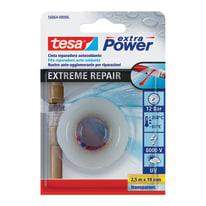 Nastro per riparare Extreme Repair Tesa 25 m x 19 mm