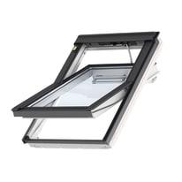 Finestra per tetto GGU CK04 006821 elettrica