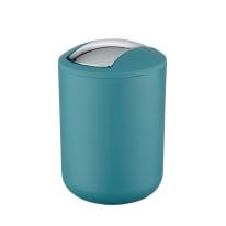 Set accessori Brasil blu