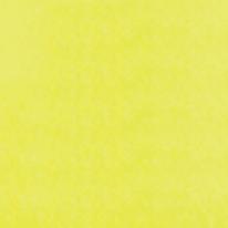 Pasta modellabile You Clay! giallo neon yellow 56 g