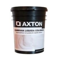 Membrana liquida bianca 1 kg