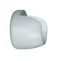 Supporto Per Bastone Per Tenda Bianco Prezzi E Offerte Online