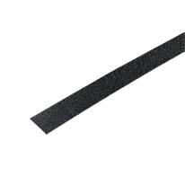 Nastro antiscivolo 18 m x 2,5 cm