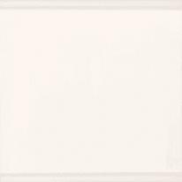 Battiscopa Devon bianco 33,3 x 33,3 cm