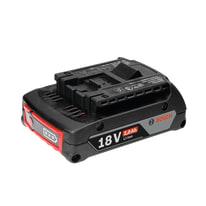 Batteria Bosch GBA18V 18 V