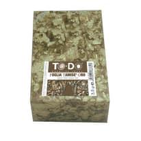 Tamise` oro 3,5 g