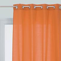 Tenda Lea Inspire arancione 140 x 280 cm