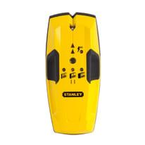 Rilevatore digitale Stanley S150