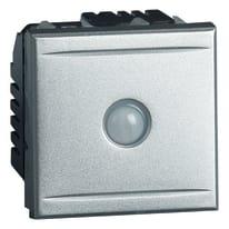Deviatore BTicino Axolute Energy Saving Tech
