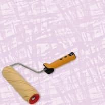 Rullo per effetto Bambù