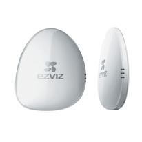 Kit antifurto senza fili Ezviz A1 Alarm Starter