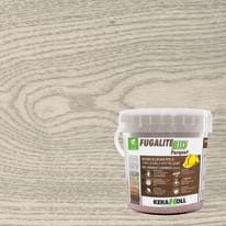 Stucco per fughe in pasta Fugalite Bio parquet beige 3 kg