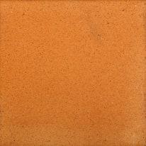 Piastrella 25 x 25 cm Cotto, spessore 1,5 cm