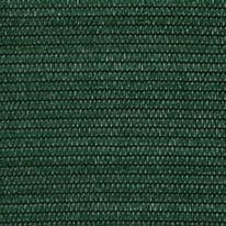 Rete ombreggiante Jamaica Plus verde L 5 x H 2 m