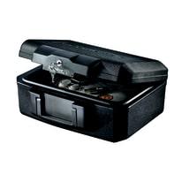 Cassetta L1200 nero