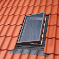 Lucernario Velux VLT 033 1000 85 x 85 cm