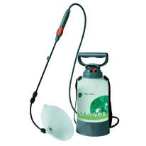 Pompa a precompressione Spray Multi 5 L Geolia
