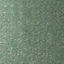 Spray effetto Rustolium sabbiato verde foresta 400 ml