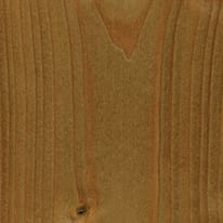 Stucco per legno Syntilor noce 50 g
