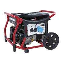 Generatore di corrente Powermate by Pramac WX6200 5,8 kW