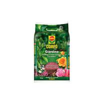 Concime per giardino Compo 4 kg
