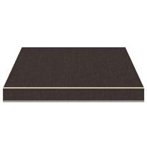 Tenda da sole a bracci Tempotest Parà 300 x 210 cm marrone Cod. 873/2