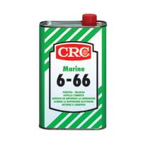 Anticorrosivo 6-66 Marine 1000 ml