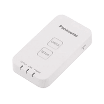 Dispositivo Wi-Fi CZ-TACG1 36 x 66 x 12 mm