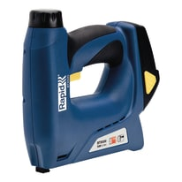 Graffatrice elettrica Rapid BTX 530