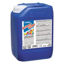 Primer acrilico consolidante 3296 Mapei 5 kg