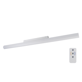 Pannello LED Inspire Analeen