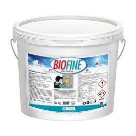 Intonachino Biofine 20 kg