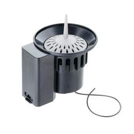 Sensore di pioggia Claber RF