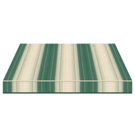 Tenda da sole a bracci Tempotest Parà 240 x 210 cm verde/beige Cod. 5001/1