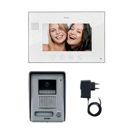 Kit videocitofono Elvox Vimar K40900
